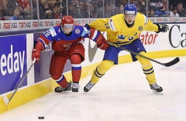 Ставки и прогнозы на хоккей онлайн » Вся правда о букмекерских конторах - Как заработать на ставках